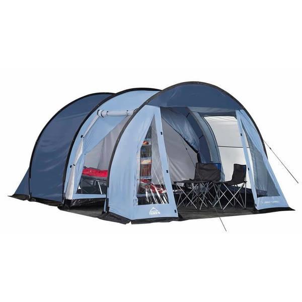 decathlon tente camping