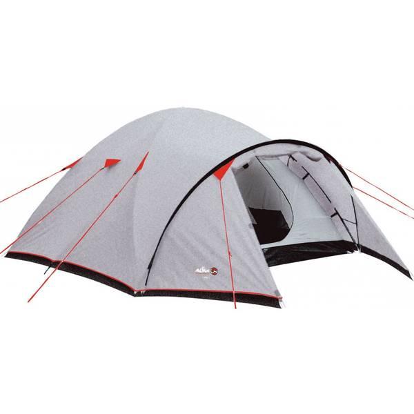 tente camping decathlon