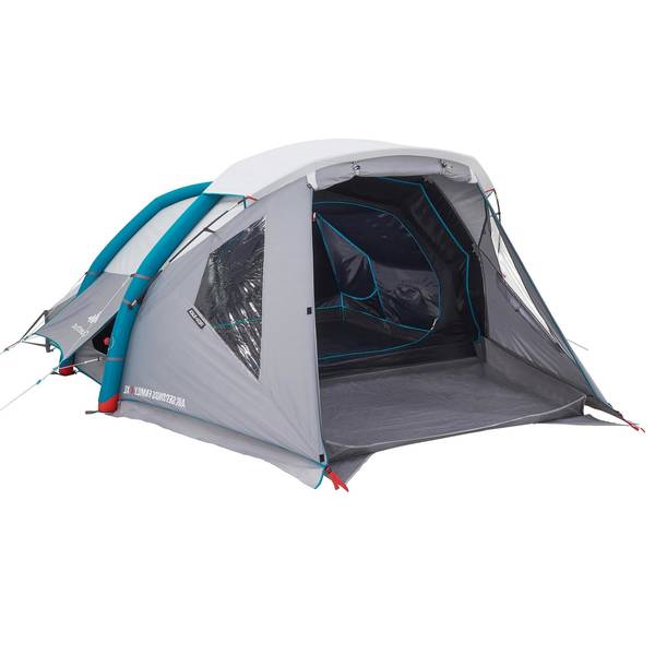 toile de tente camping