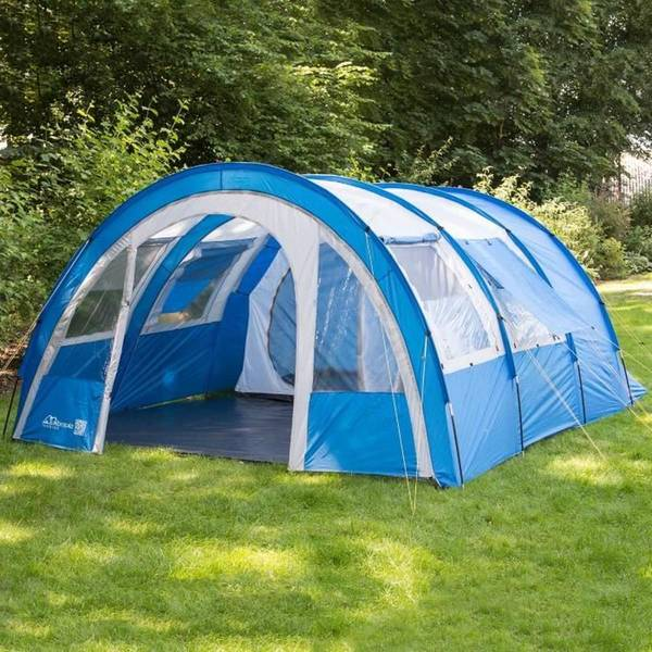 location tente camping