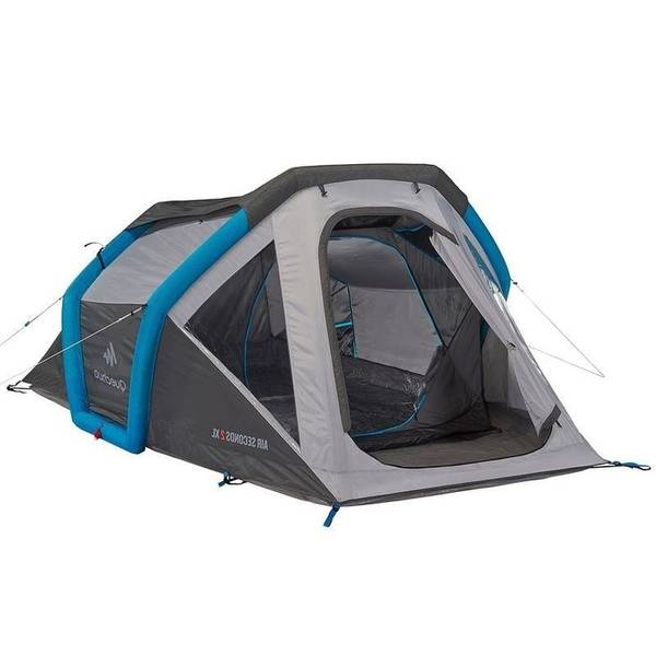 tente camping 6 places